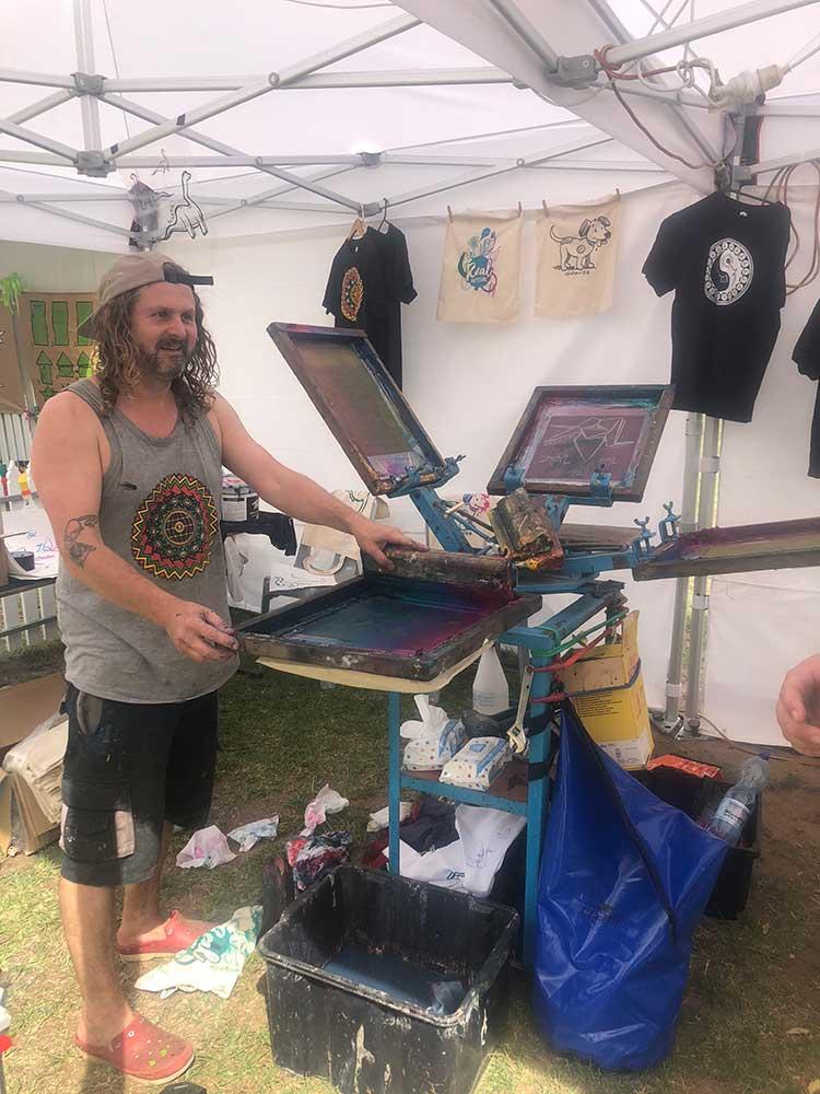 Penrith Real Festival 2018/19