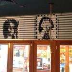 Rodizio Restaurant outlets in Liechhardt & Cronulla